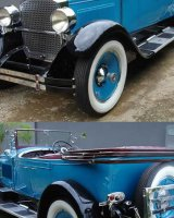 1928_Packard_526_tourer