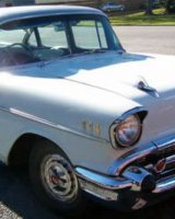 1957_chevy-white