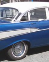 1957_chevy_blue