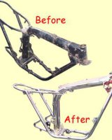 chromed_bike_frame