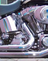 gordys_harley_chrome_work