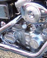 gordys_harley_chrome_work_2