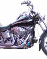 gordys_harley_chrome_work_side_full